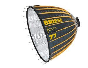 Briese 77