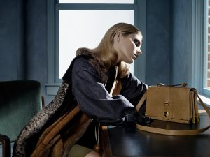 Lagerfeld Hopper