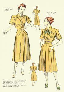 1940s-fashion-06