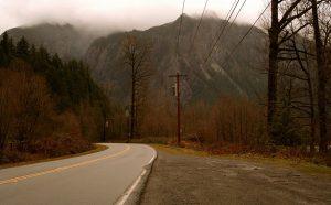 Twin Peaks 002