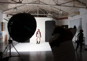Isarrualde Photography