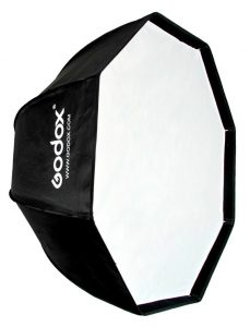 Godox deep umbrella