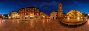 pano-plaza-catedral-zaragoza