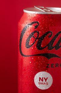Godox Ring 72 Macro Coca Cola